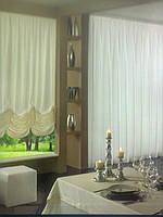 Ткани Италии для штор и гардин каталог I Lini