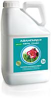 Микроудобрение Авангард Квіти, трави (Цветы, травы)