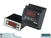 ТРМ974 Блок управления холодильными машинами