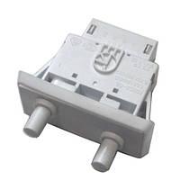 Выключатель света для холодильника Samsung SR-DS04 DA34-00006C
