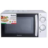 Микроволновая печь MAGIO MG-256