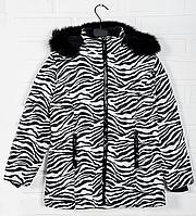 56a724a0bcde Детская стоковая одежда Canada House оптом в Украине. Сравнить цены ...