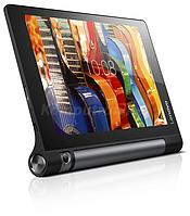 Lenovo Yoga TAB 3 850F (ZA090073PL)