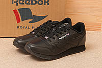 Кроссовки мужские Reebok Classic, 771011-2