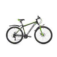 Горный велосипед Avanti  Smart 26 (2018) new