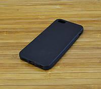 Силиконовый Айфон, Чехол iPhone 5\5s Soft-Touch