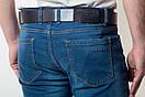 ARMANI мужские джинсы (30-38/7ед.) Осень 2018, фото 4