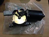 Мотор стеклоочистителя Geely EMGRAND EC7/EC7RV, фото 1
