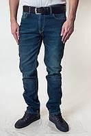 Philipp Plein мужские джинсы (30-38/7ед.) Весна 2018, фото 1