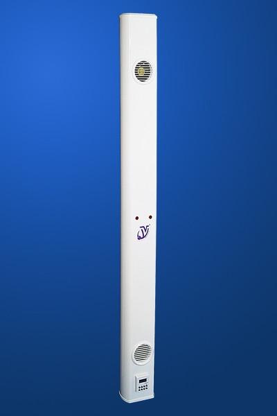 Облучатель - рециркулятор ОРБ2-30 «Фиолет Т04»
