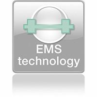 Технология мышечной электростимуляции