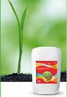 Гербицид Эфимер (Естет 905), 2-етилгексиловий эфир 2.4Д 905 г/л, пшеница, кукуруза, ячмень