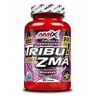 AMIX Tribu ZMA 90 tabs