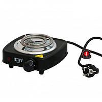 Электрическая Плитка Amy Hot Turbo 500W