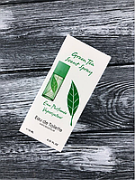 Elizabeth Arden Green Tea, 10 мл