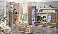 Стенка  МС 4303  от Комфорт мебель, фото 1