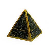 """Пирамида """"Египет"""" (8,5х8,5х9 см)"""