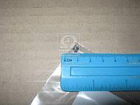 Шар (производство Bosch) (арт. F 00R 0P0 619), AAHZX