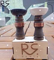Чаша RS Bowls W (Woodenl)