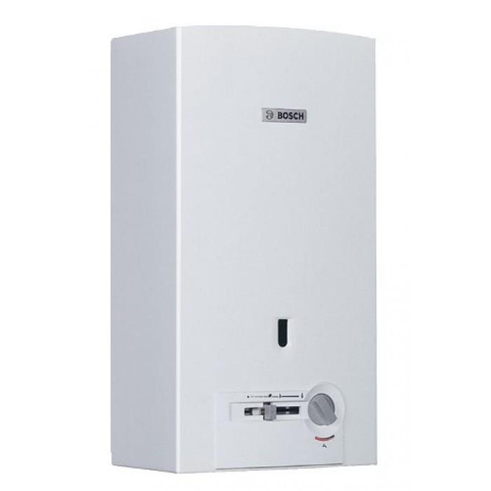 Газовая колонка Bosch Therm 2000  W 10-2 P