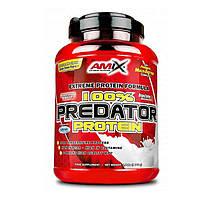 AMIX 100% Predator Protein 1 kg