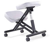 Коленной стул-седло мод. 5001 с регулируемой высотой сиденья