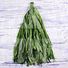 Гирлянды тассел оливковые, 35 см, 5 шт