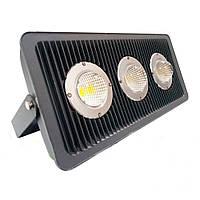 Промышленный светодиодный прожектор 125 Вт