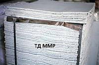 Асбокартон КАОН ГОСТ 2850-95, асбестовый картон, асболист