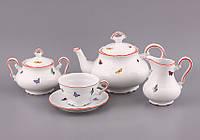 Чайный сервиз Lefard Классик 15 предметов, 662-533