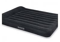 Двуспальная надувная кровать Intex 66780
