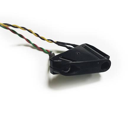 Датчик бампера правый для моделей iClebo Omega