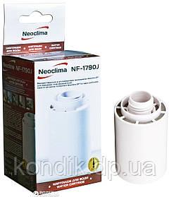 Аксесуари Neoclima NF-1790J