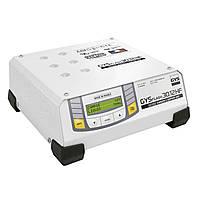 Зарядное устройство для автомобильного аккумулятора Gysflash 30,12 HF, 029224, GYS