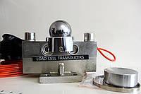 Тензометрический датчик Keli QS-A 10t