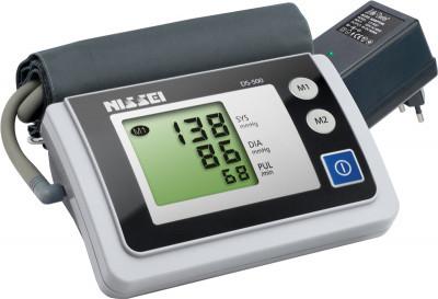 Тонометр NISSEI DS-500