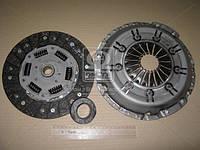 Сцепление AUDI A8,A4,A6 2.5TDI, Volkswagen PASSAT2.5TDI 97-05  (производство LUK) (арт. 624 2279 00), AHHZX
