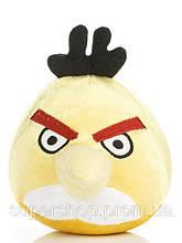 Игрушка Angry Birds желтая (энгри бьордс эллоу)