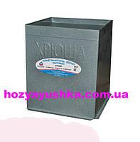 Электрическая зернодробилка Хрюша 500 кг/ч. Оригинал.