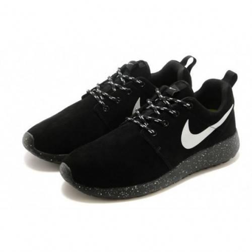 7ddc5065 Обувь мужская. Товары и услуги компании