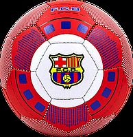Футбольный мяч Барселона 771
