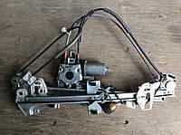 Стеклоподъемник моторчик стеклоподъемника склопідйомник правый Citroen Berlingo Peugeot Partner, фото 1