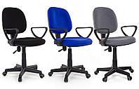 Кресло офисное, компьютерное 1103