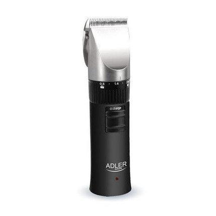Машинка для стрижки волос Adler  AD 2810