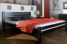 Кровать Двуспальная Ортопедическая 160-200 Роял, Примьера, Франкфурт в Наличии Акция !