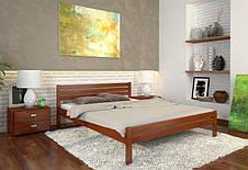 Кровать Двуспальная Ортопедическая 160-200 Роял, Примьера, Франкфурт в Наличии Акция !, фото 3