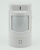 Беспроводной датчик движения С7-1 для GSM сигнализации