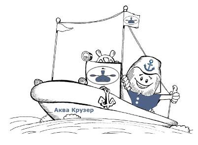 Лодки Украина - Аква Крузер ― надувные лодки, аксессуары и комплектующие для лодок пвх, FASTen borika, лодки Омега, тюнинг и ремонт лодок своими руками