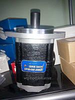 Гидравлический насос для погрузчика Тойота 67130-23360-71, Hydraulic pump Toyota 67130-23360-71