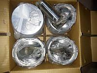 Поршень на двигатель погрузчик Toyota 13101-78202-71,The piston engine forklift Toyota 13101-78202-71